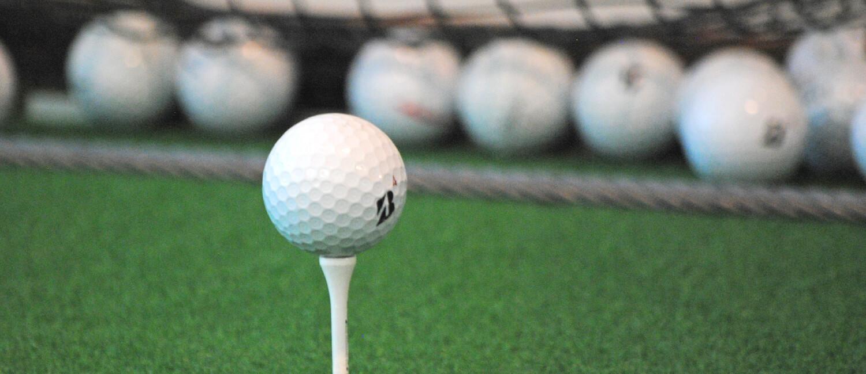 八王子のゴルフスクール台町ゴルフアカデミーへ是非お越しください!